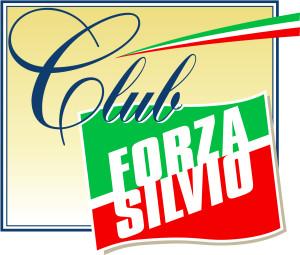 club_forza_silvio