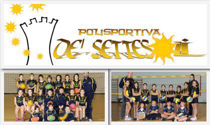 miniesuperminivolley_polisportiva_settesoli