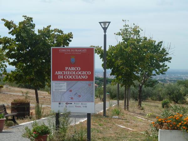 parco_archeologico_di_Cocciano