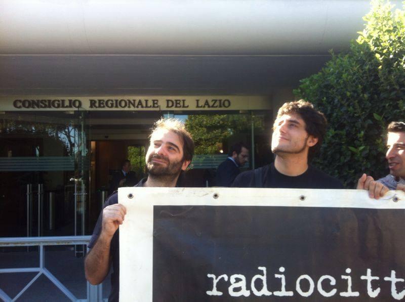 radio_citta_aperta_sit_in_regione_lazio
