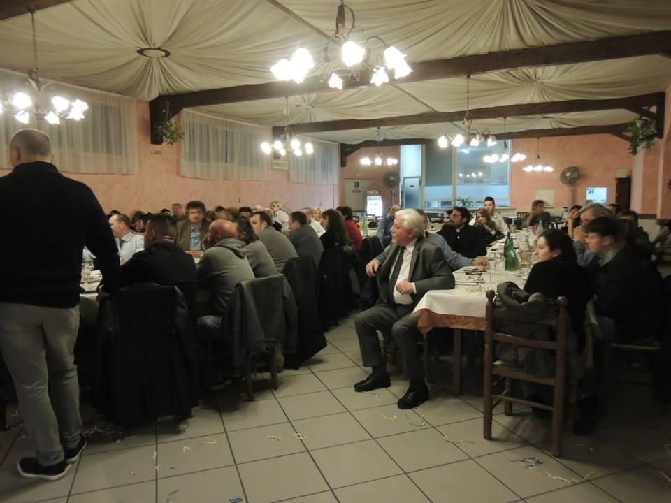 festa_per_rilancio_carnevale_frascati>