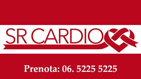 san_raffaele_tuscolana_sr_cardio