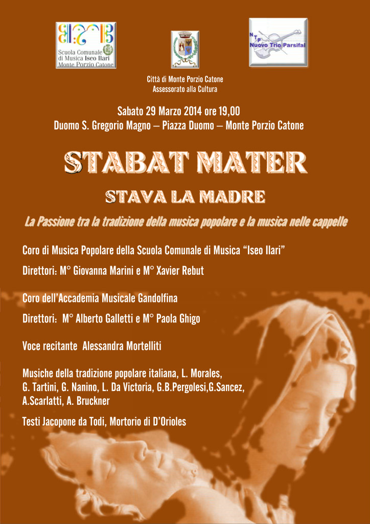 stabat_mater
