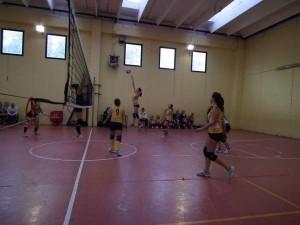 under_18_femminile_free_club_sporting_pavona