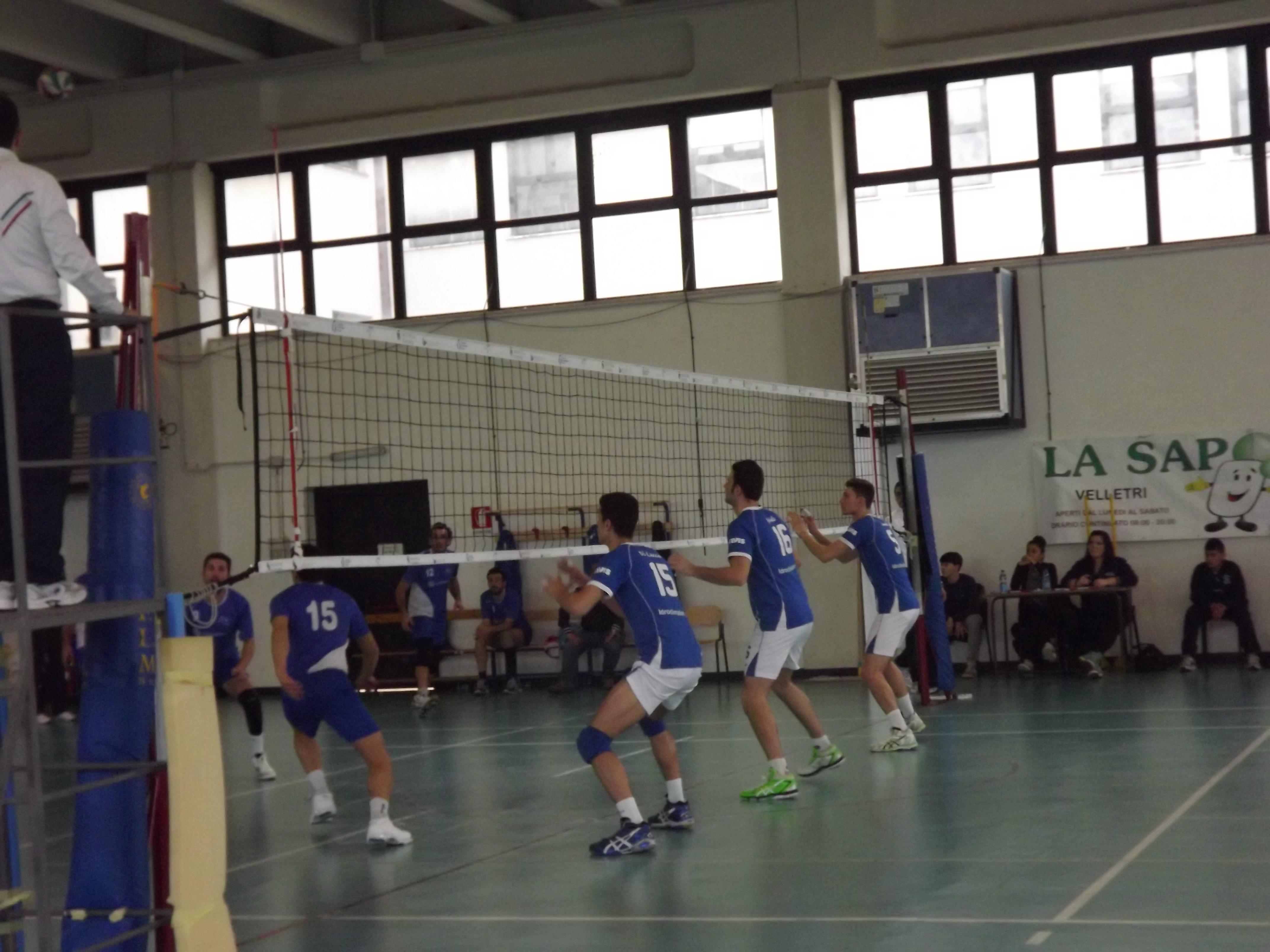 momento_partita_pallavolo_velletri