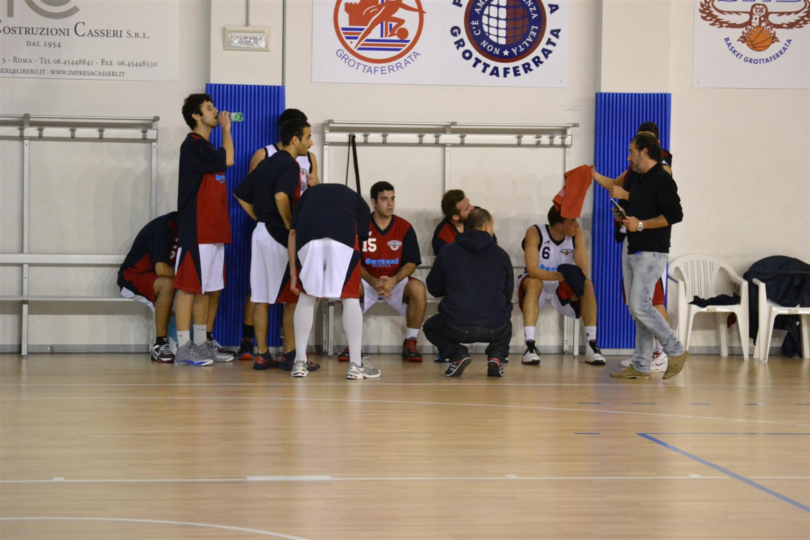 time_out_c2_grottaferrata_basket