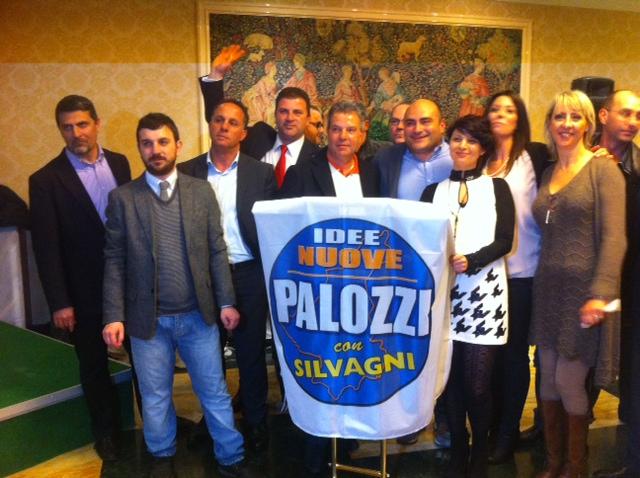presentazione_idee_nuove_palozzi