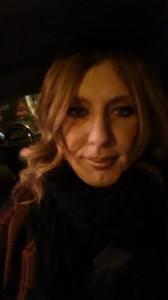veronica_lepidini