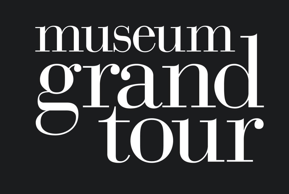 museumgrandtour