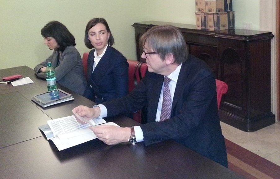 olimpiatroili-verhofstadt