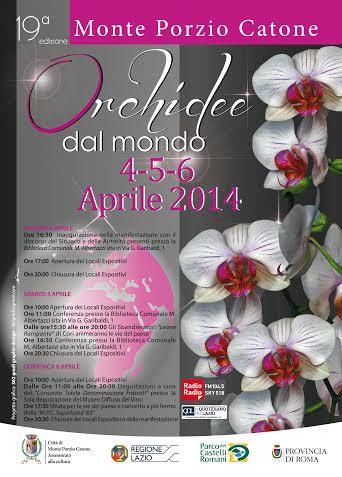 locandina_orchidee_dal_mondo_2014