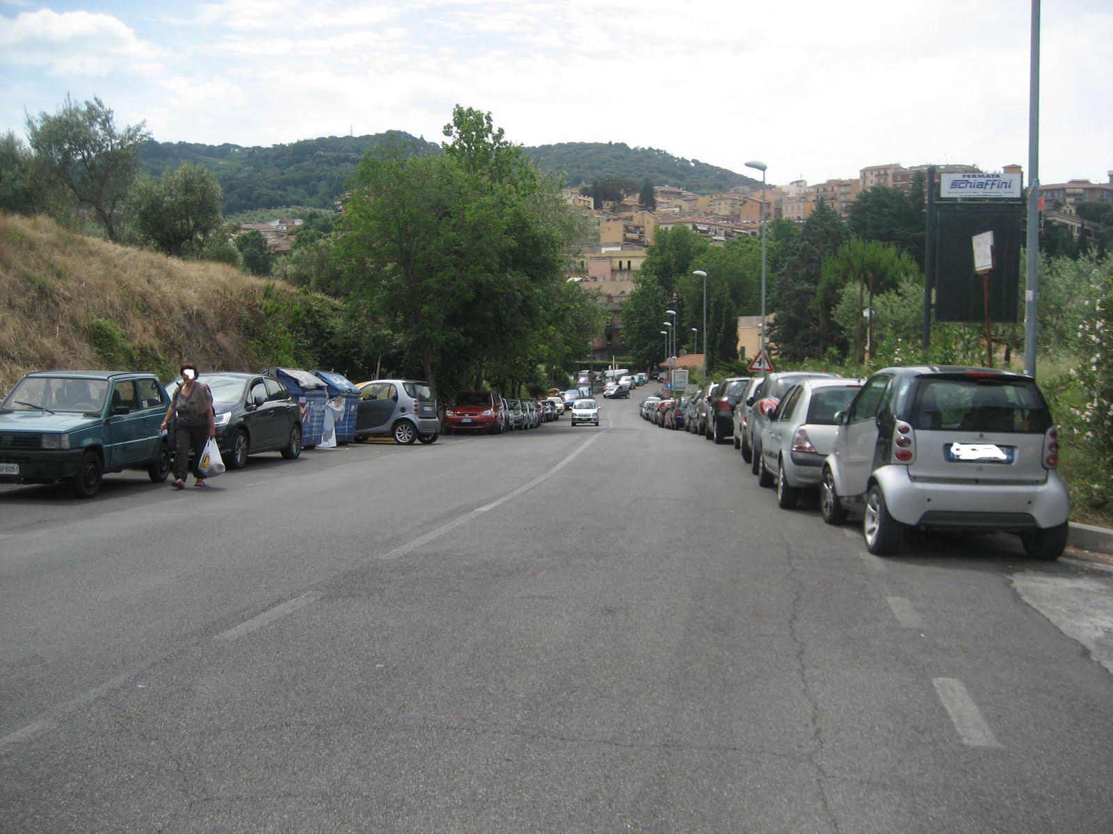 parcheggi_periferia_frascati