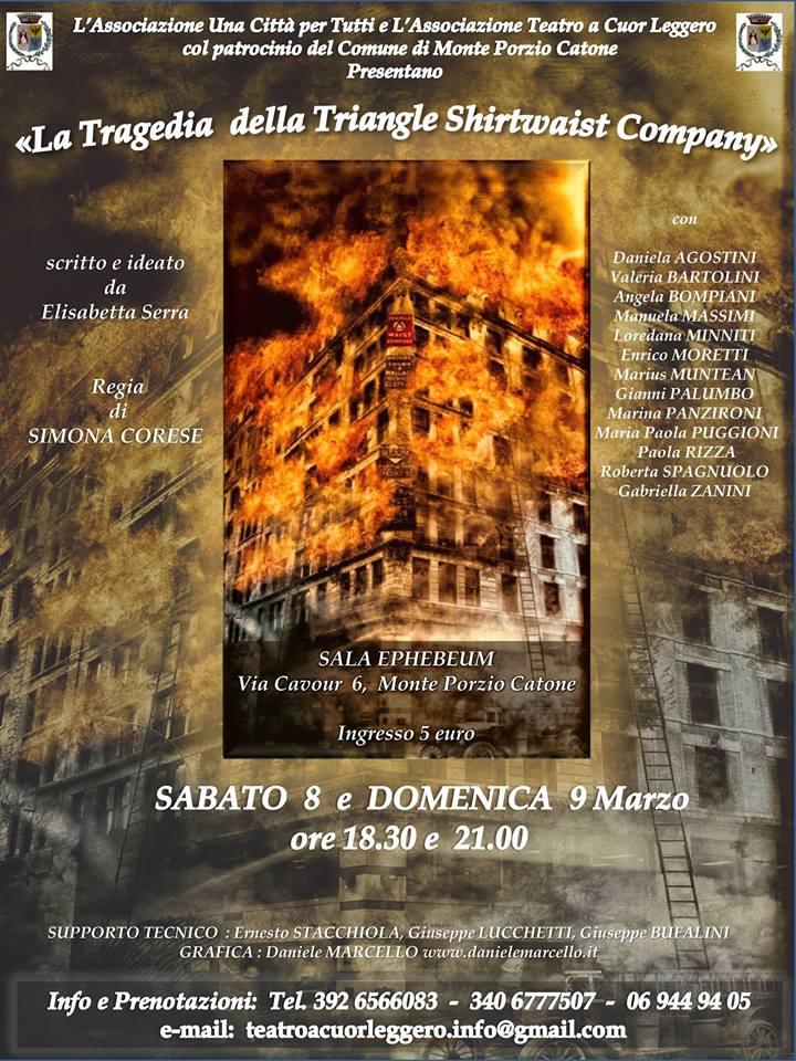 teatro_festa_della_donna_monte_porzio_catone