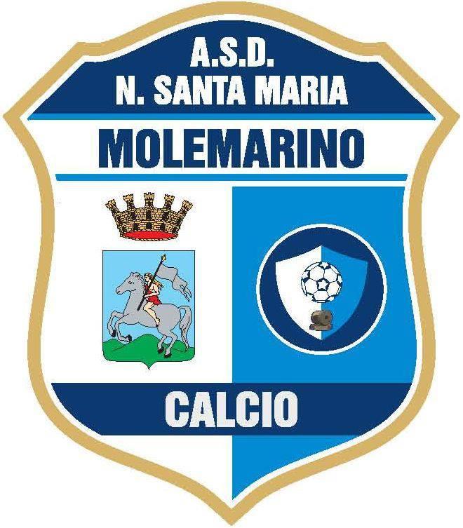santa_maria_molemarino_calcio