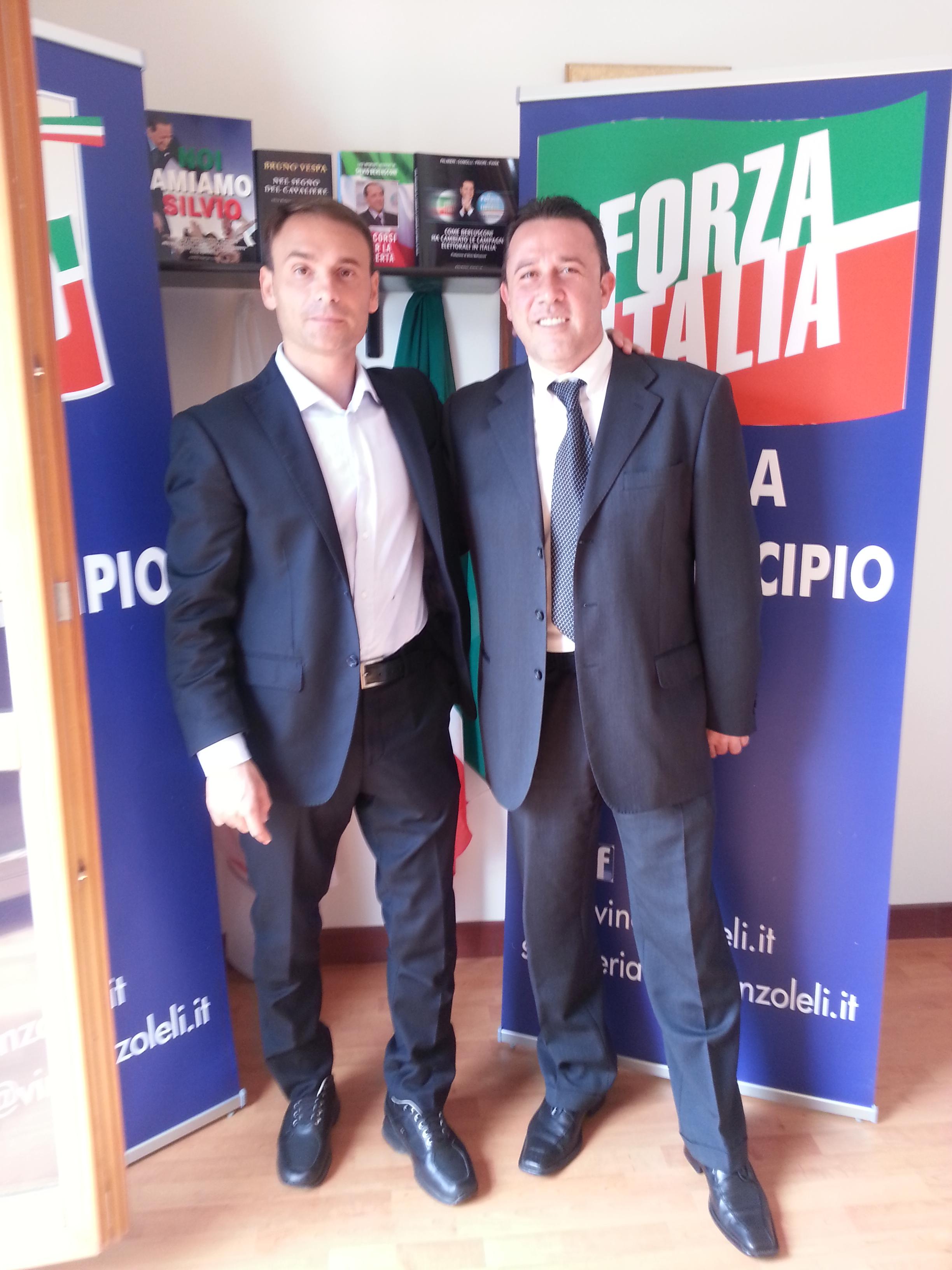 vincenzo_leli_e_massimo_papini