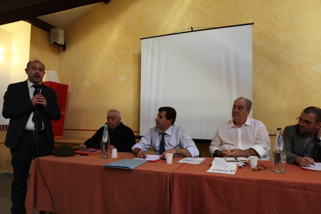 broccatelli_monterubbianesi_valeriani_bettini_maugliani