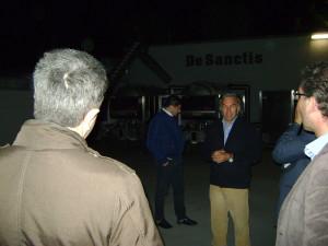 cantina_de_sanctis_frascati