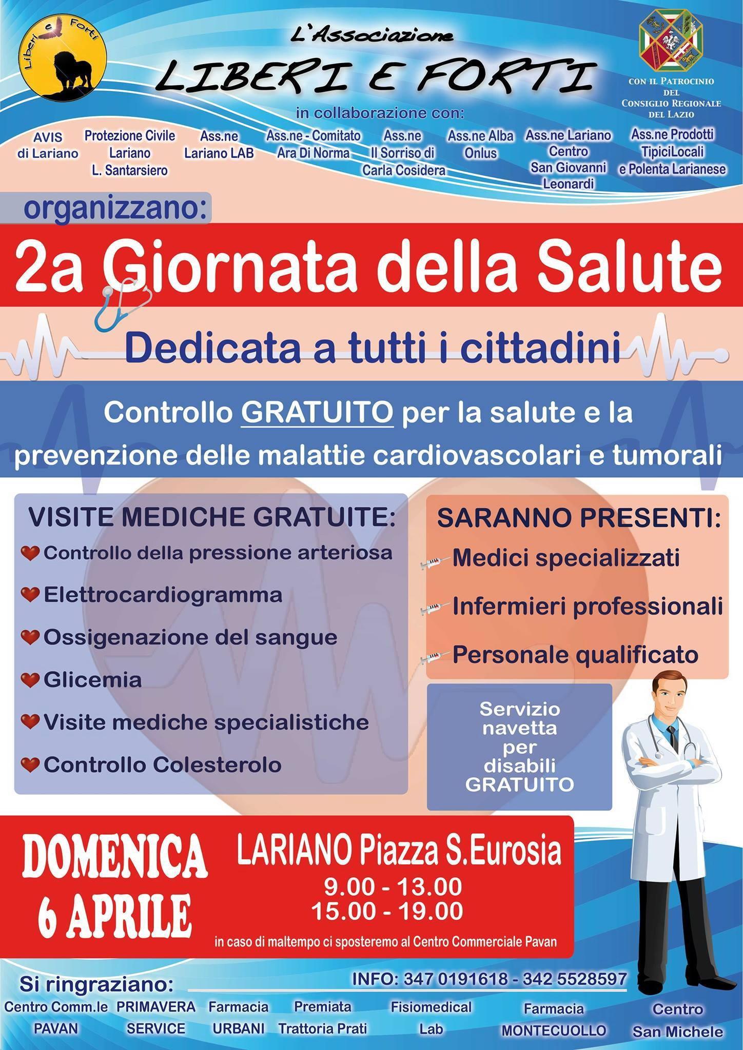 seconda_giornata_della_salute_a_lariano