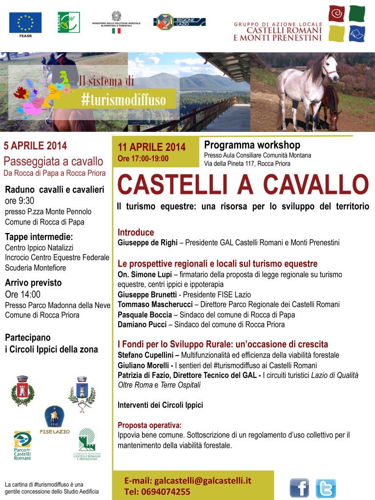 castelli_a_cavallo