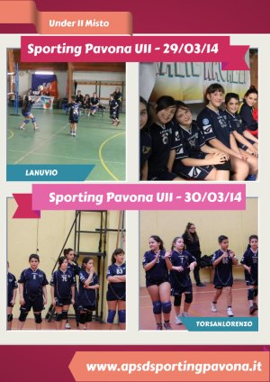misto_under_11_sporting_pavona