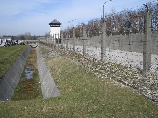 campo_concentramento_dachau