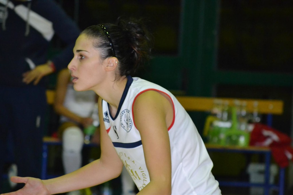 de_franceschi_volley_club_frascati
