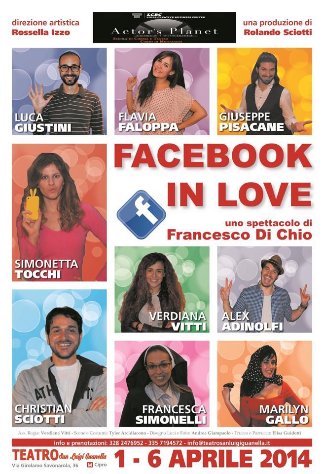 facebook_in_love
