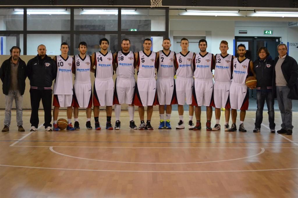 gruppo_c2_maschile_grottaferrata_basket