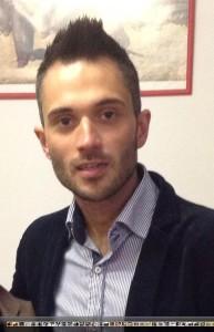 giacomo_mammarella