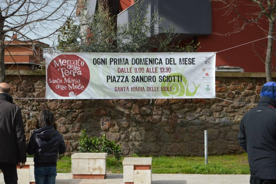 mercato_della_terra_santa_maria_delle_mole