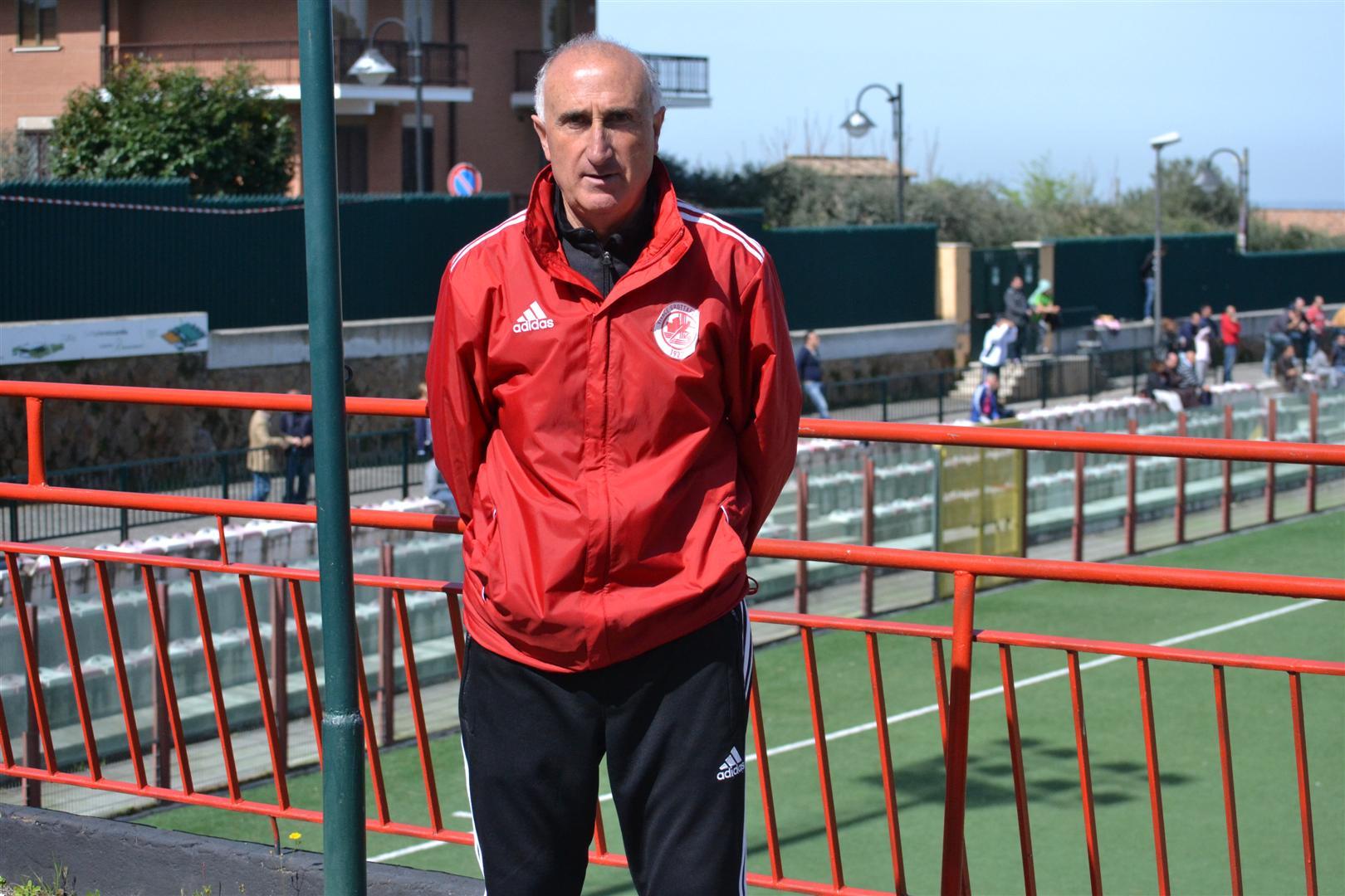 pino_molinari_allenatore_allievi_regionali