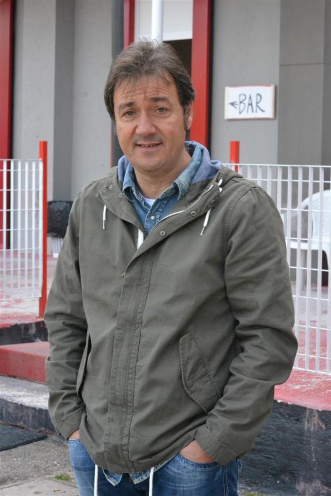 piancatelli_alberto_allenatore_juniores