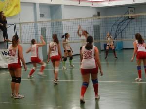 volleyballtour