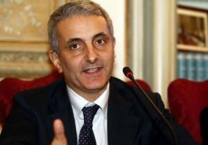 Gaetano Quagliariello nuovo coordinatore NCD