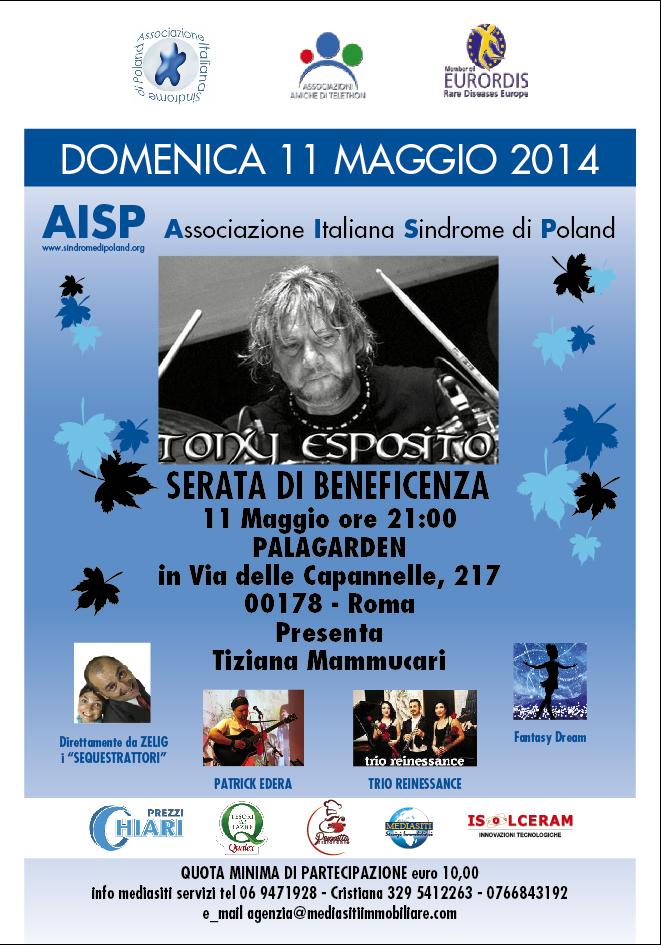 concerto_aisp_ tony_esposito