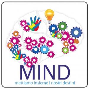 progetto_mind