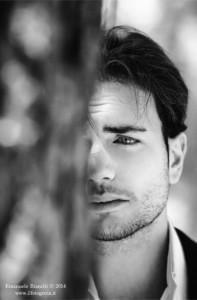 Matteo Montaperto