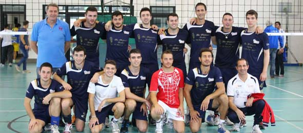 pianetavolleyaprilia
