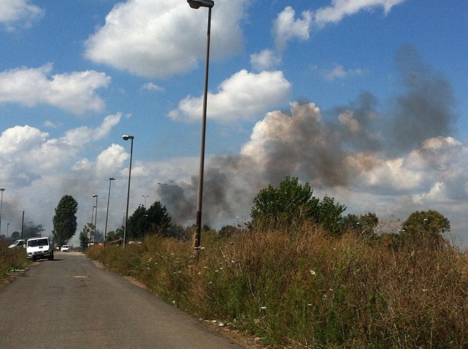 incendio_labarbuta