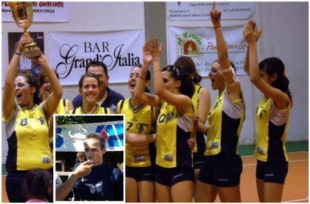 sporting_pavona