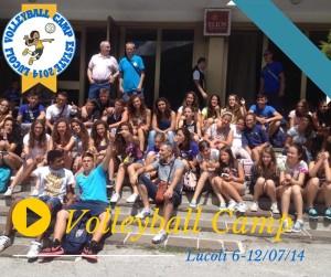 volley_camp