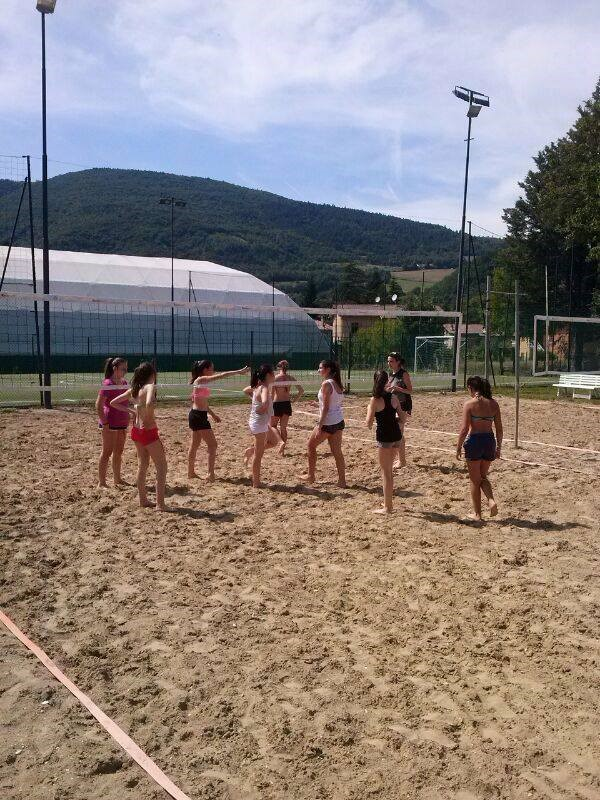 volleycamp_pievetorina