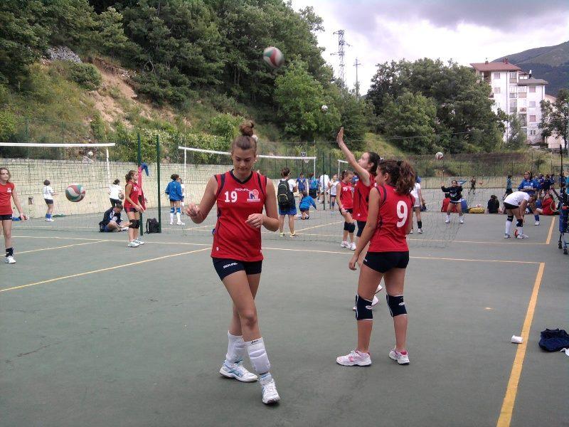 volleycup_tuttosport