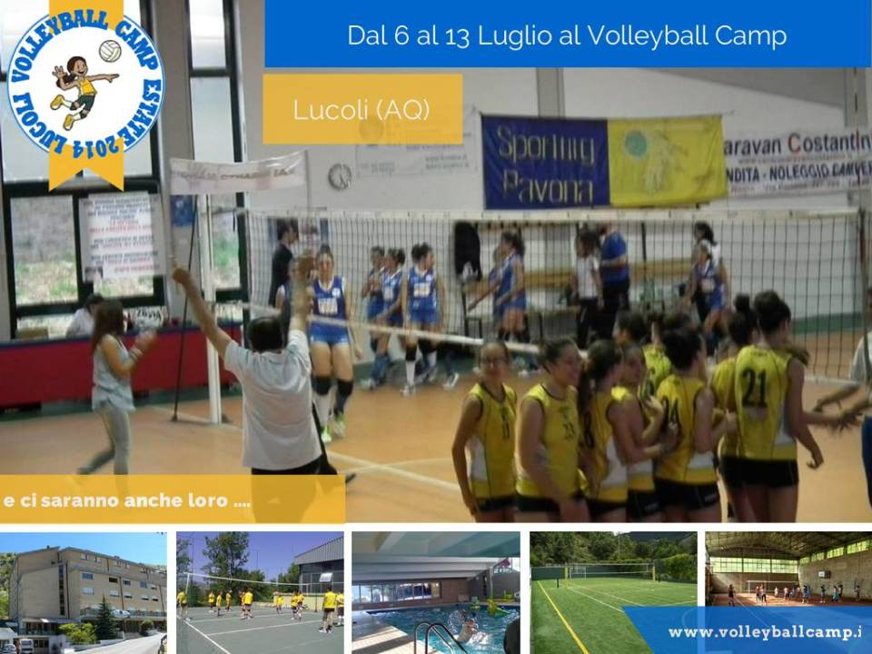 volleycuptuttosport