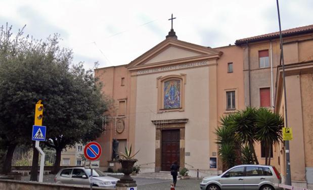 chiesa_san_bonaventura_a_frascati