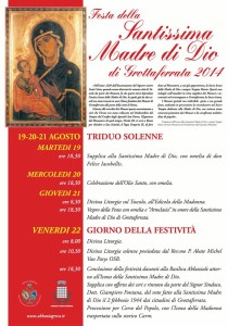 festa_ssmadredidio_19-22ago2014
