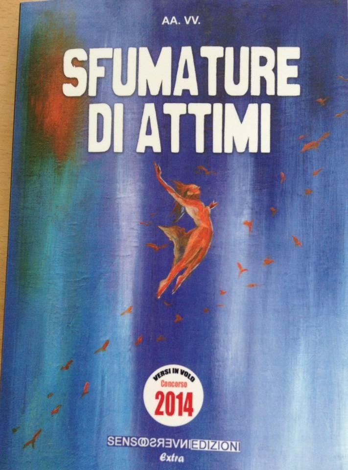 antologia_sfumature_di_attimi