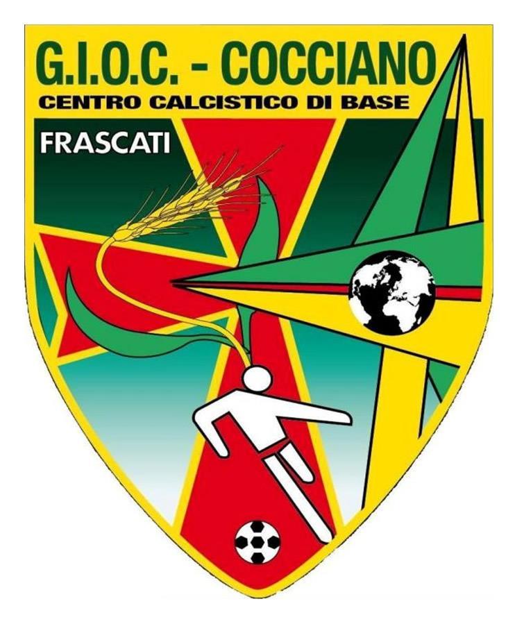 logo_gioc_cocciano