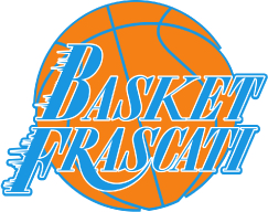 logo_frascati_basket
