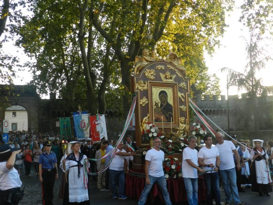 processione_sacra_icona